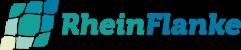 logo_rheinflanke_breit_ocl